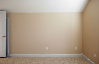 blank-walls1