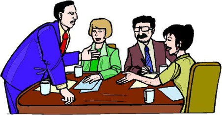 faculty-clipart-meeting
