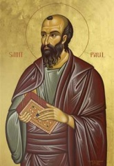 saint_paul_theapostle