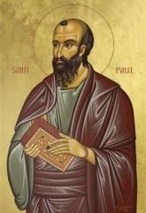 saint_paul_theapostle
