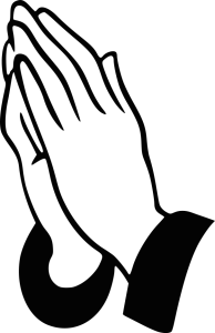 open-praying-hands-clipart-free-clipart-images