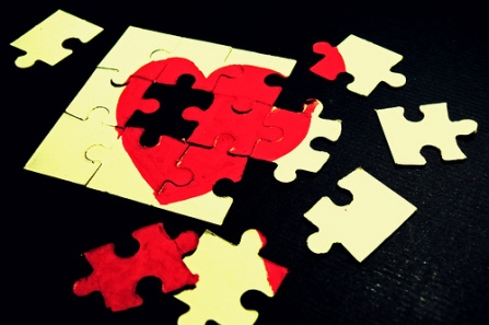 heart-puzzle